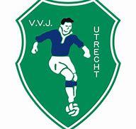 V.V.J. spelletjes-/sportdag 15 mei 2021